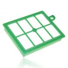 Hepafilter voor Electrolux stofzuigers H12 - Origineel