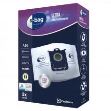Aeg Electrolux S-Bag Ultra Long Performance- E210S - stofzuigerzakken