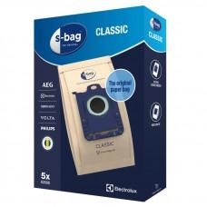 Aeg Electrolux S-Bag Classic E200S stofzuigerzakken